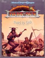 DSQ1 Road to Urik (TSR 2406).pdf