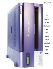 SONY UP-DF500 filmstation.pdf