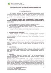 apostila principal de massoterapia aplicada[1].PDF