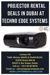 Projector Rental Dubai.pdf
