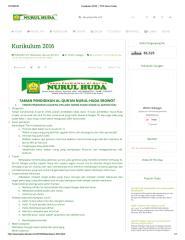 Kurikulum 2016 _ TPA Nurul Huda.pdf