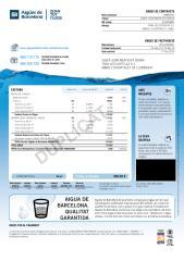 Agbar 20130227.pdf
