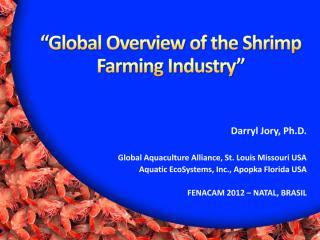 Darryl Jory (1).pdf