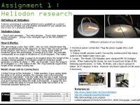 heliodon template.pdf