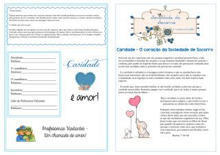 jornalzinho o coração.pdf