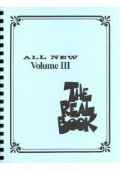 Real Book 3.pdf