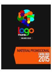 catalogo logomania 2015.pdf