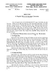 BAO CAO KET QUA KIEM TRA TAI CONG NHAN AP VH (HOP BCD).doc