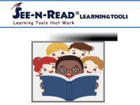 Reading Fluency Interventions.pdf