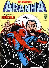 Homem Aranha - Abril # 016.cbr