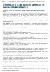33º Anexo XII – Equip. de guindar para elev. de pessoas e realização de trabalho em altura.pdf