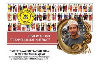 transkultural nursing versi ppt.pdf