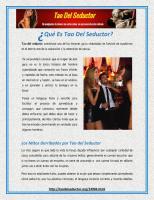 Tao del Seductor PDF.pdf