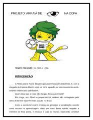 projeto_de_olho_na_copa_oficial[1].doc