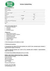 Modelo Ficha Cadastral Vendas V.04(2).doc
