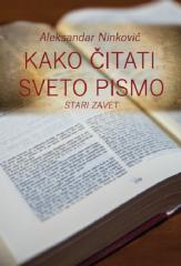 348383484-Kako-Čitati-Sveto-Pismo-Stari-Zavet.pdf