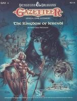 TSR 9215 GAZ4 The Kingdom of Ierendi.pdf