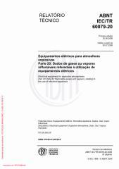 NBR IEC 60079-20.pdf