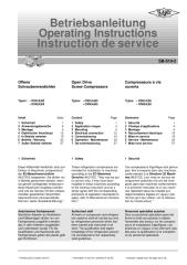catalogo informativo tornillos.pdf