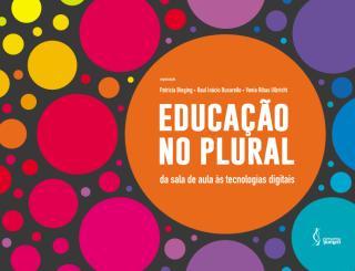 eBook_Educacao no plural.pdf