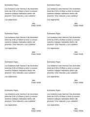comunicado_proyecto.doc
