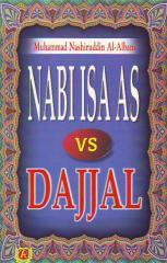 Muhammad Nashiruddin Al Albani - Nabi Isa vs Dajjal.pdf