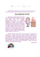 Texto e interp. sem_ataque_de_nervos.doc