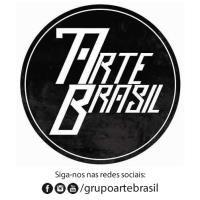 Arte Brasil - Quando eu te pegar.mp3