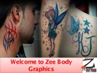 Welcome To Zee Body Graphics.pdf