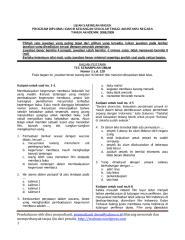 soal pembahasan usm stan 1999-2008.pdf