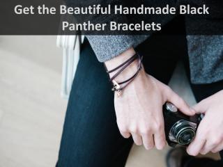 black panther bracelets.pdf