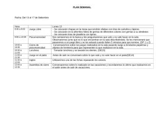 programacion_2octubre.doc