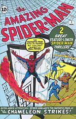 Amazing Spider-Man v1 001.cbr