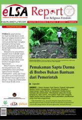 bulettin edisi 56  juli 2016.pdf
