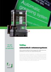 10250 GTE TriPlus UK.pdf