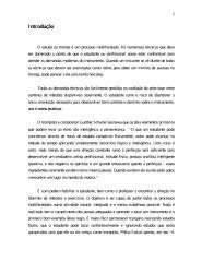 MichaelKennethAlpertEnsinandoeaprendendoatrompa.pdf