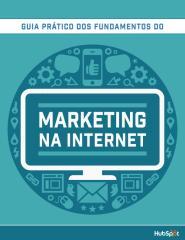 [Brazil]_Guia_Internet_marketing.pdf