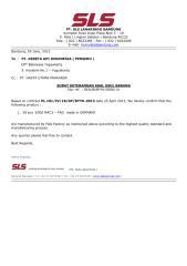 Surat ket asal usul brg - Fag.pdf
