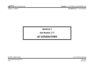 Module 3.17 AC GEN.pdf