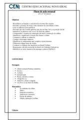 plano 23-03.docx