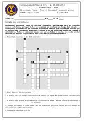 Prova Parcial Substitutiva dissertativo_Fisica_1EM_1tri a.doc