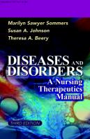 Diseases And Disorders A Nursing Therapeutics Manual.pdf