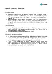 18SI_aula02_doc01.pdf