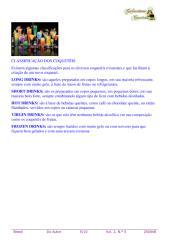 250048 - classificacao des coqueteis.pdf