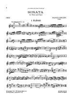 Poulenc - Oboe Sonata.pdf