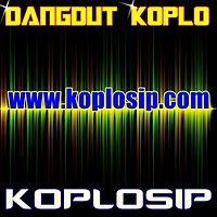 Mengapa - Eni Sagita - OM New Scorpio Vol 1 2014 koplosip.com.mp3