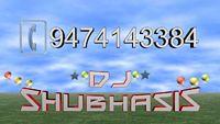Main Tera Hero - Palat-DJ SHUBHASIS MIX.mp3