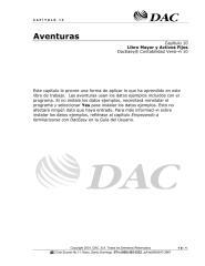 Cap10-Aventuras.pdf