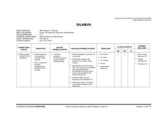 Silabus Multimedia.docx
