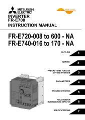 mitsubishi-e700-manual.pdf